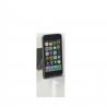 Porte smartphone
