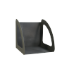 Storage unit for binders
