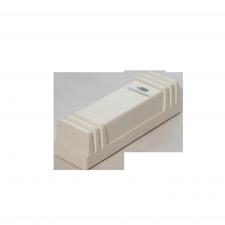 Brosse d effaçage pour tableau blanc fix. Magnétique